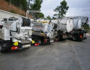 Cisternes