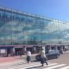 TECMA Urbanisme Sostenible Madrid