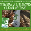 Sentmenat-Lets-Clean-Up-Europe