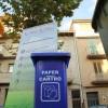 Fira ECOSalut Navàs - Stand Vilà Vila Serveis ambientals i DesCat