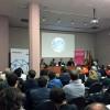 Jornada sobre Economia Ciruclar a ESDi Sabadell