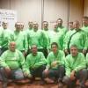 Nova roba laboral equip Vilà Vila Serveis ambientals