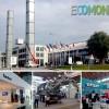 Ecomondo 2017 - Rimini