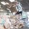 Reciclatge de paper - serveis ambientals