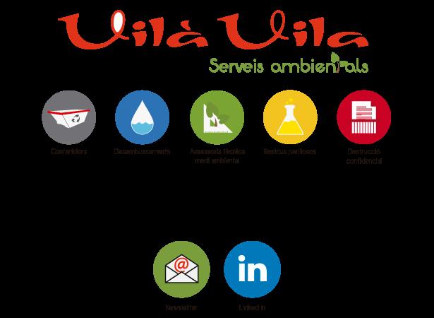 vilavila-serveis-atencio-linkedin-newsletter